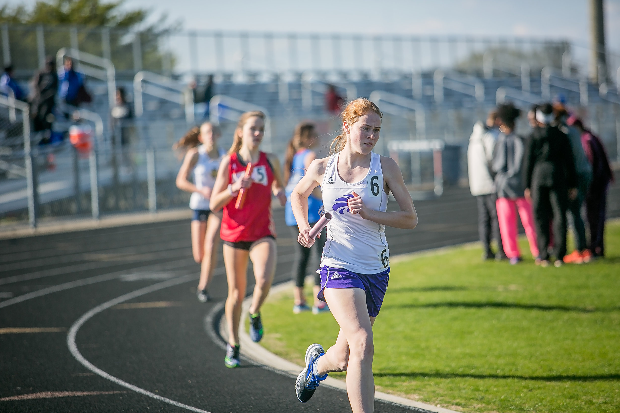 Central Track Meet March 2018-13.jpg