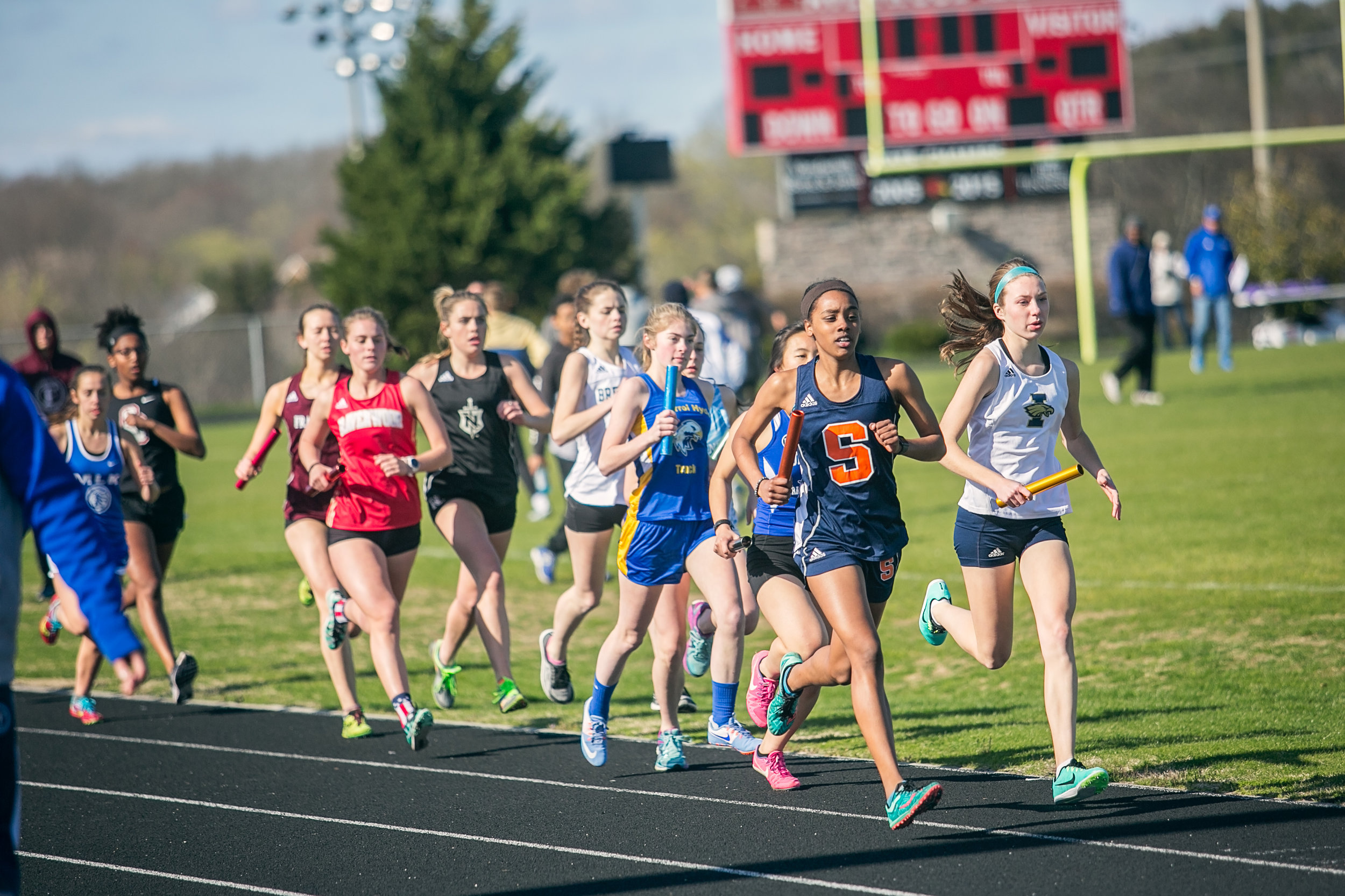 Central Track Meet March 2018-28.jpg