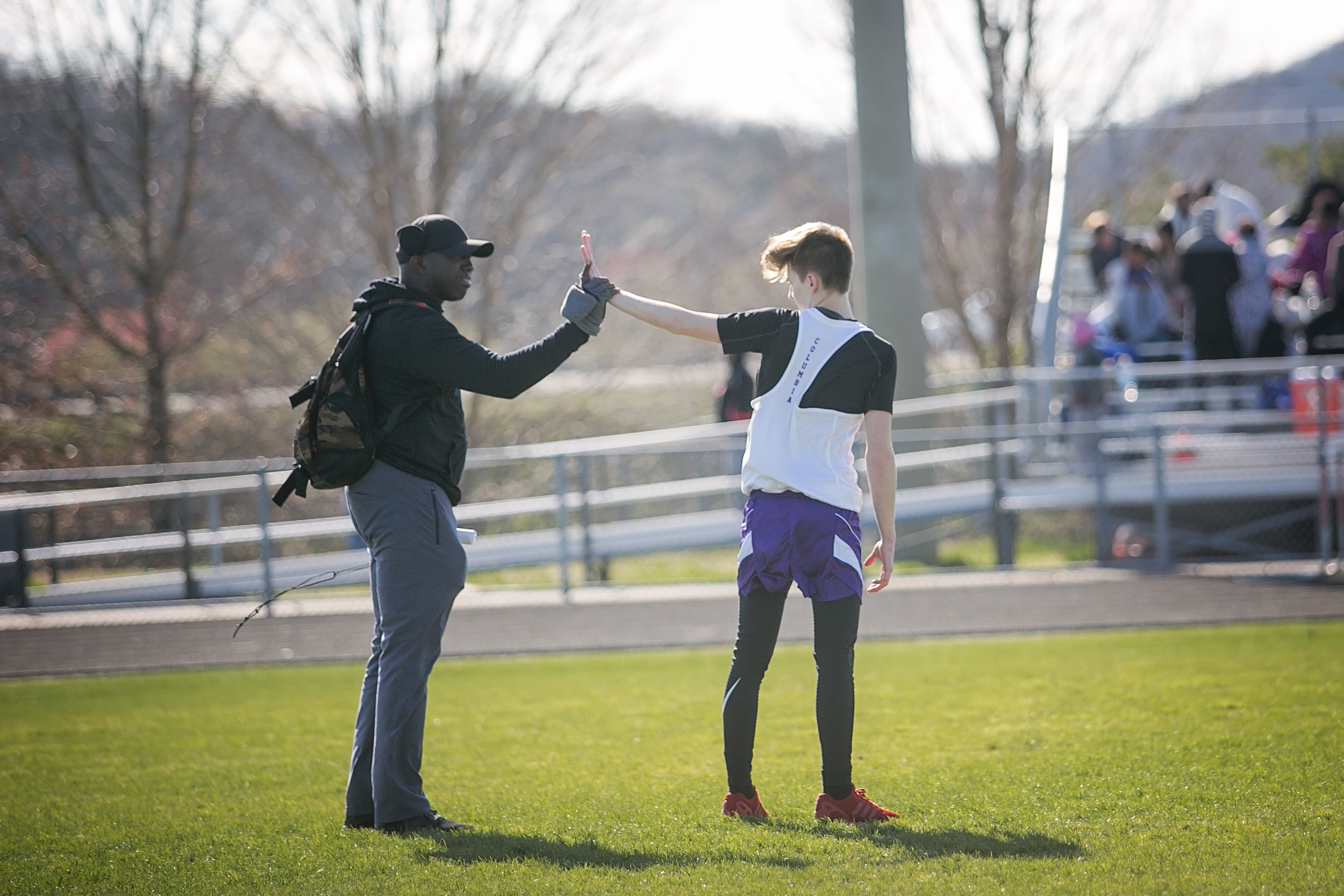 Central Track Meet March 2018-30.jpg