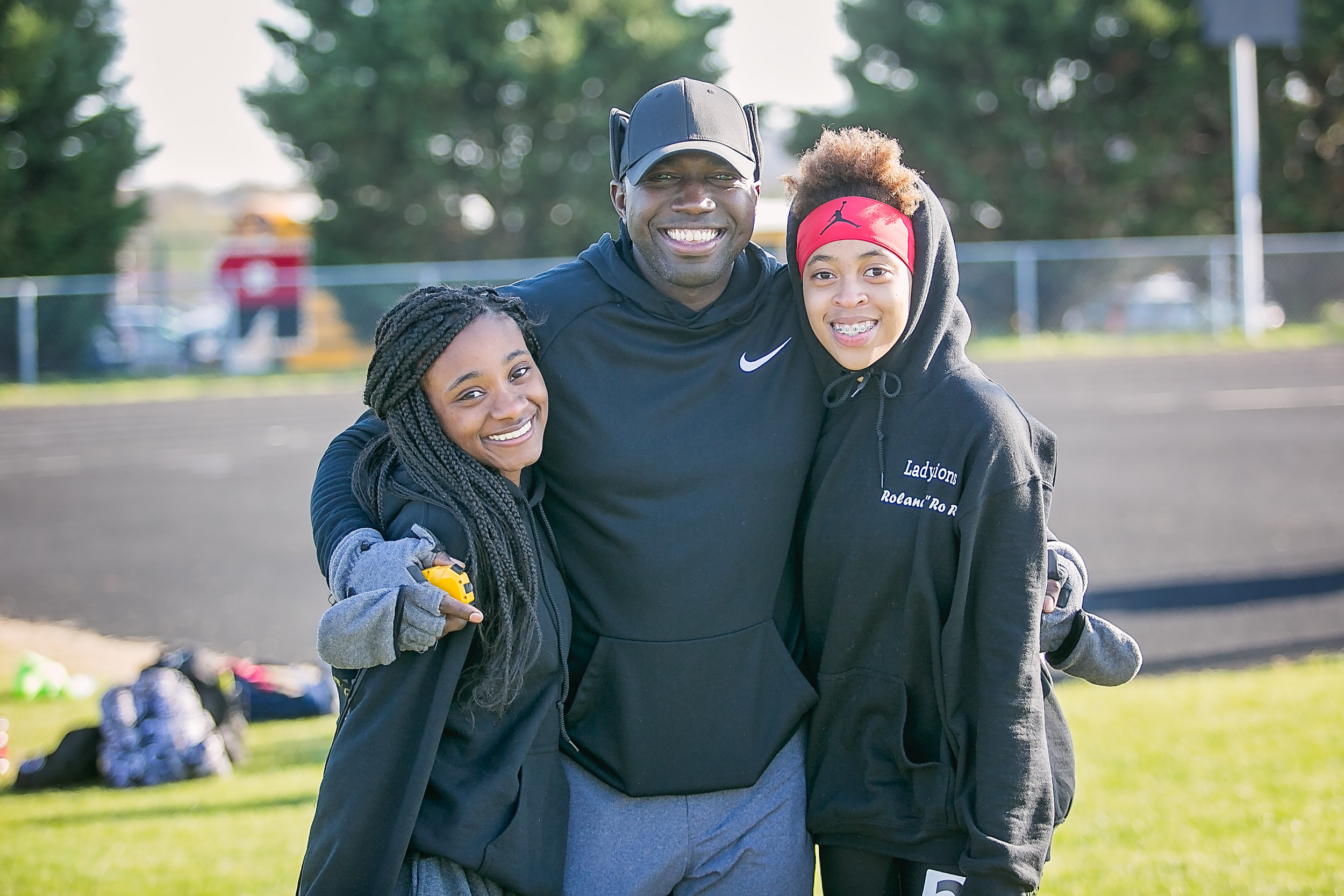 Central Track Meet March 2018-45.jpg