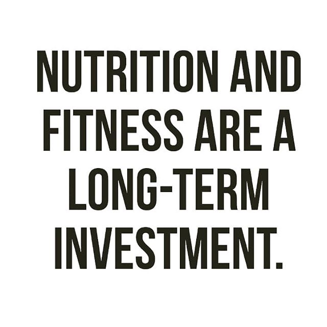 So buckle up and get ready for a long ride and Invest in Yourself . It's worth it 💪💪 #steelathletes #midsouth5fit #columbiatnfitness #keepingthecommunityfit #healthlifestyle #youcandoit #selfcare