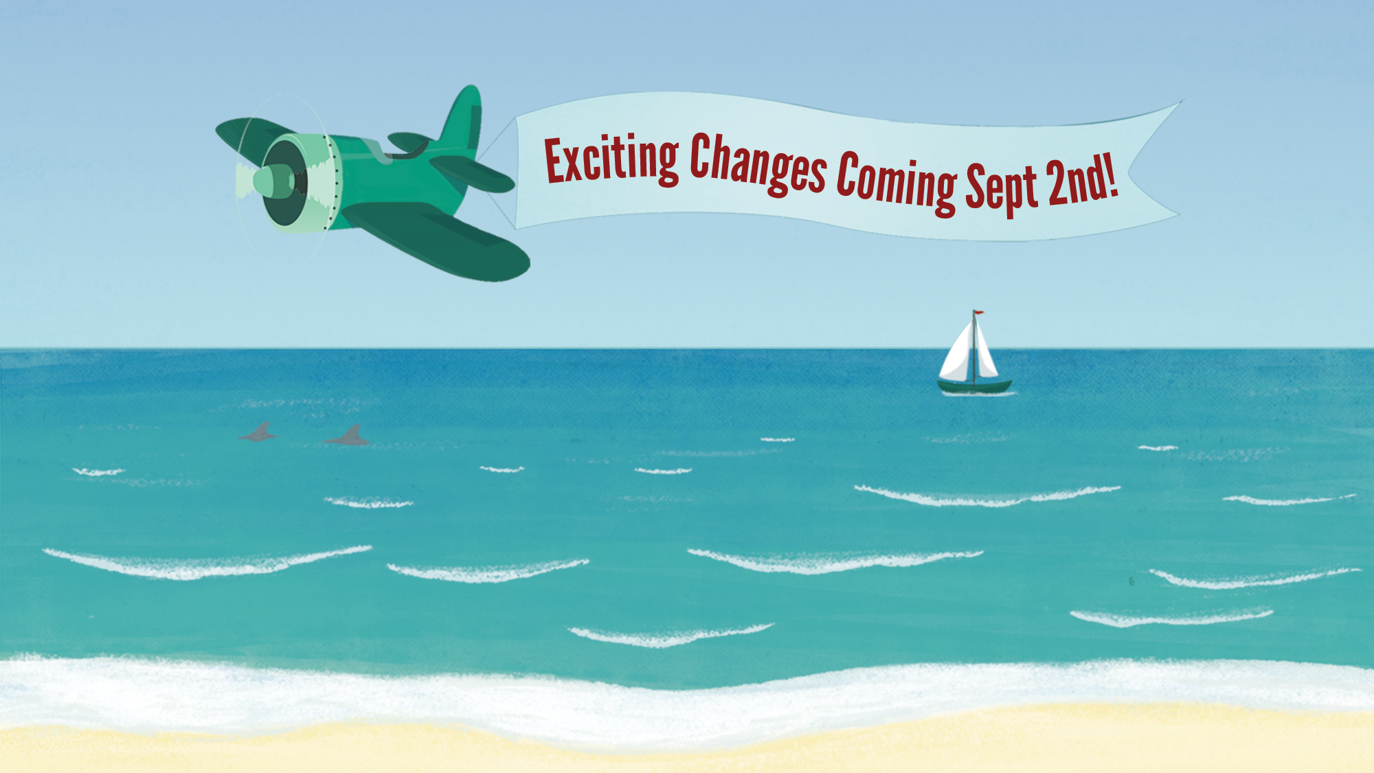 Exciting Changes Coming Sept 2nd!.png