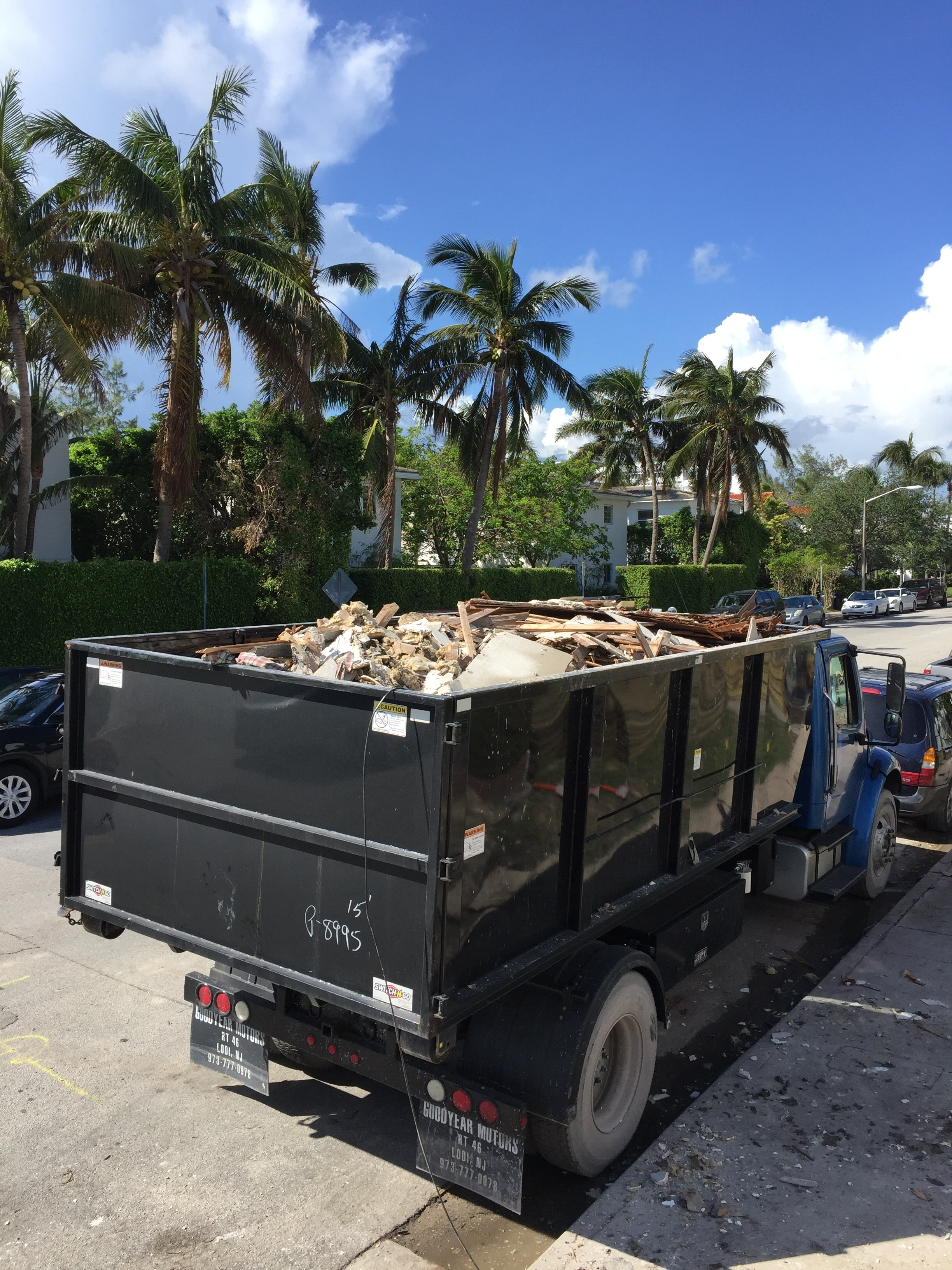 miami-construction-debris-removal