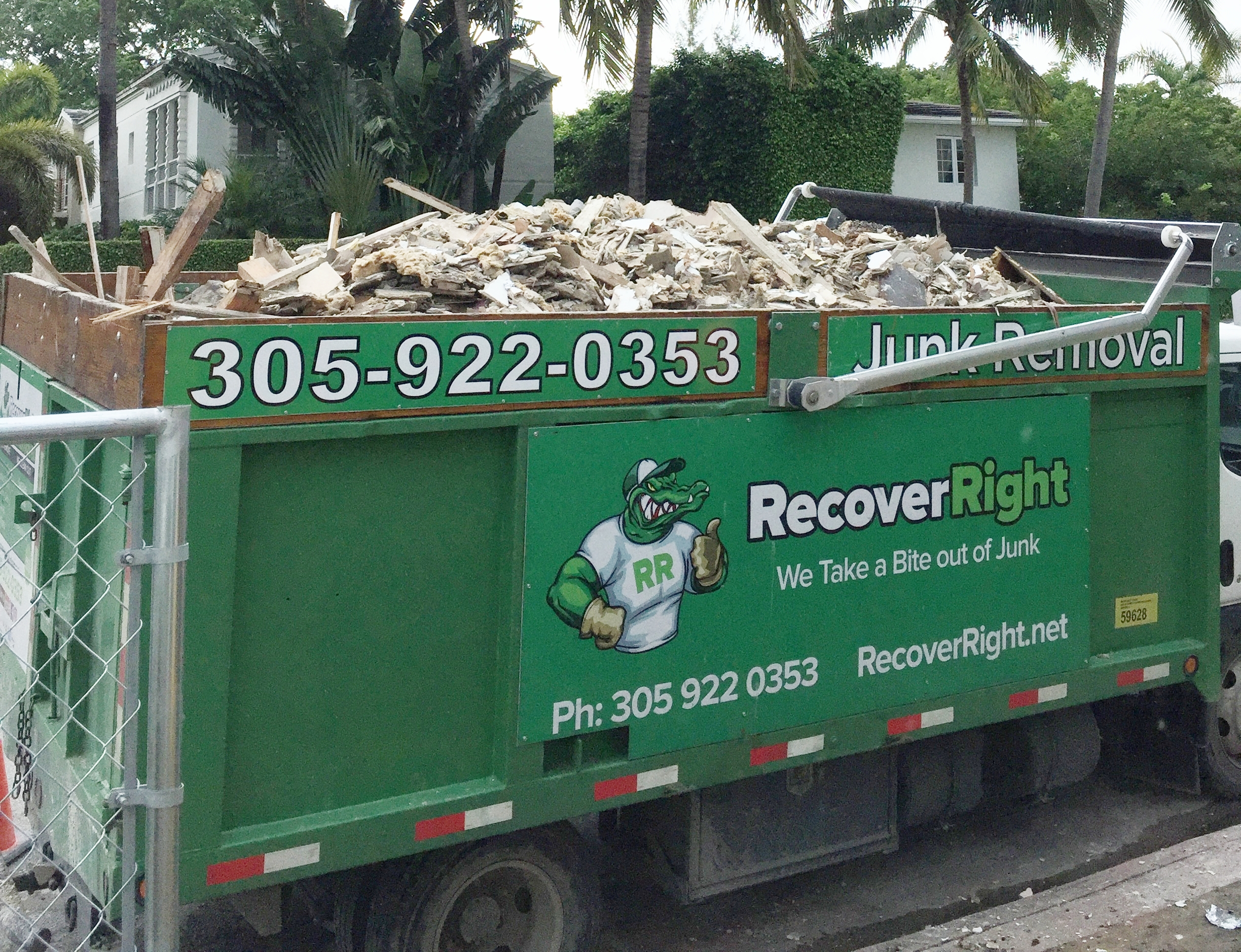 construction-debris-removal