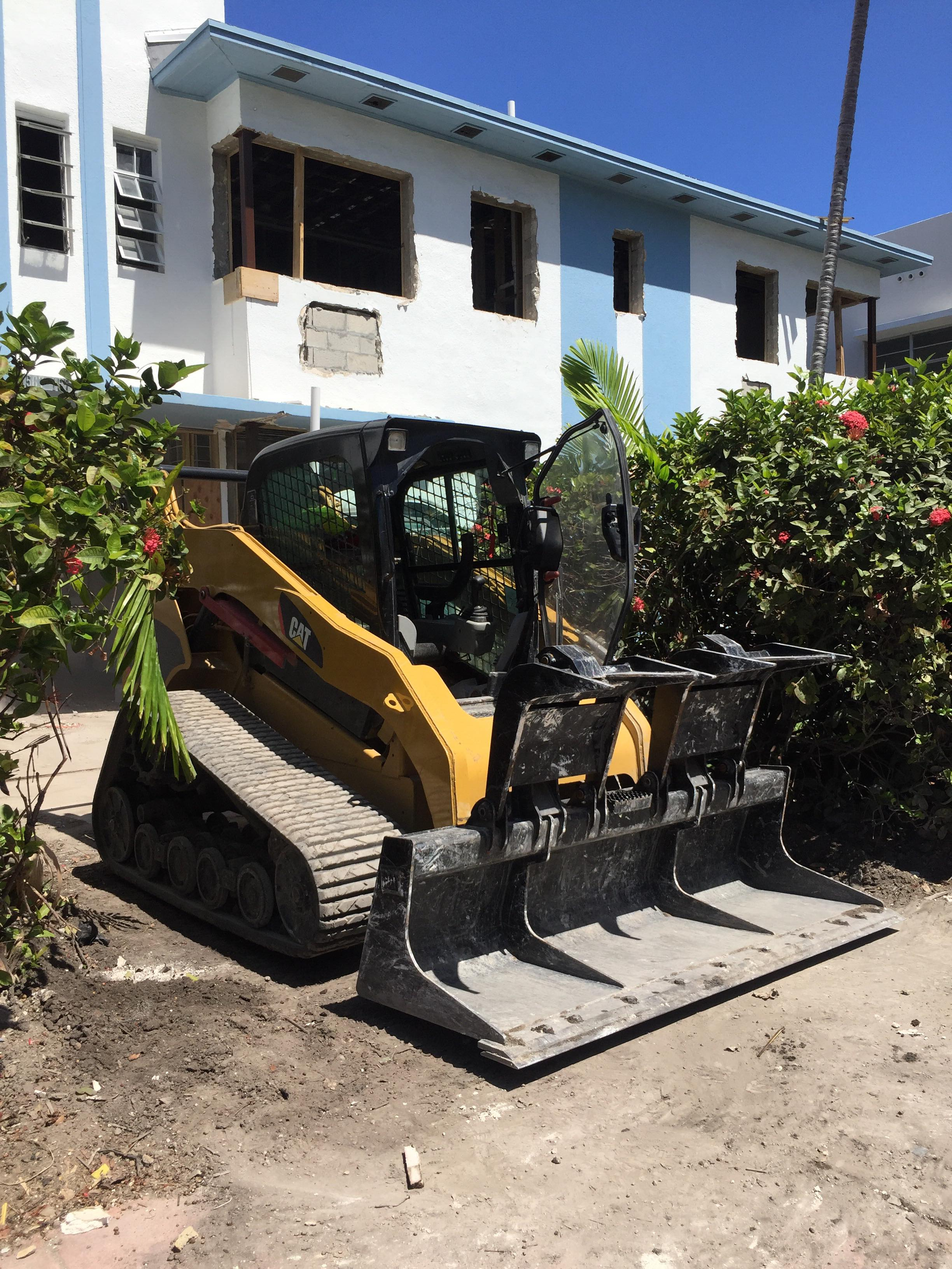 bobcat-service-miami-beach