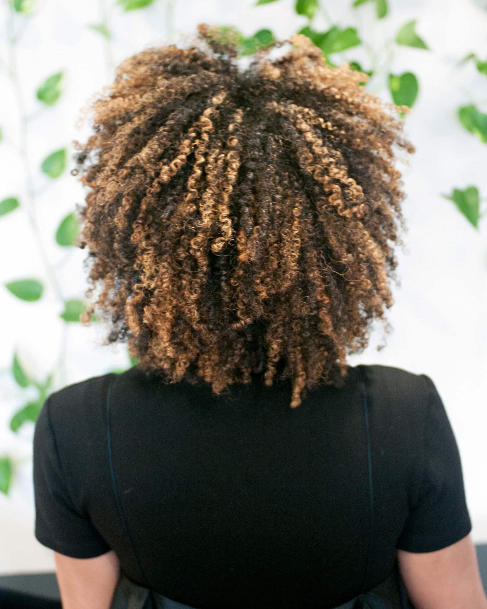 shingling-hair-method-priscilla-quaye-color-treated-curls.jpg