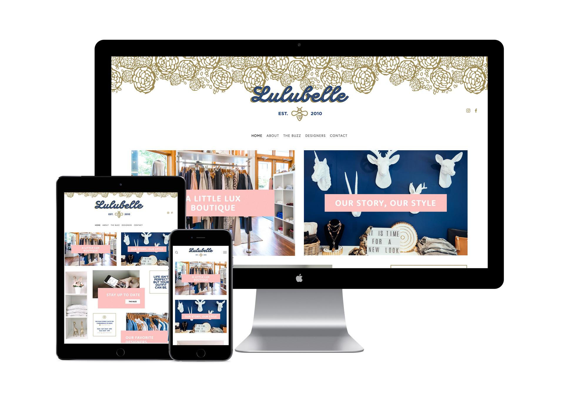 LLB-website.jpg