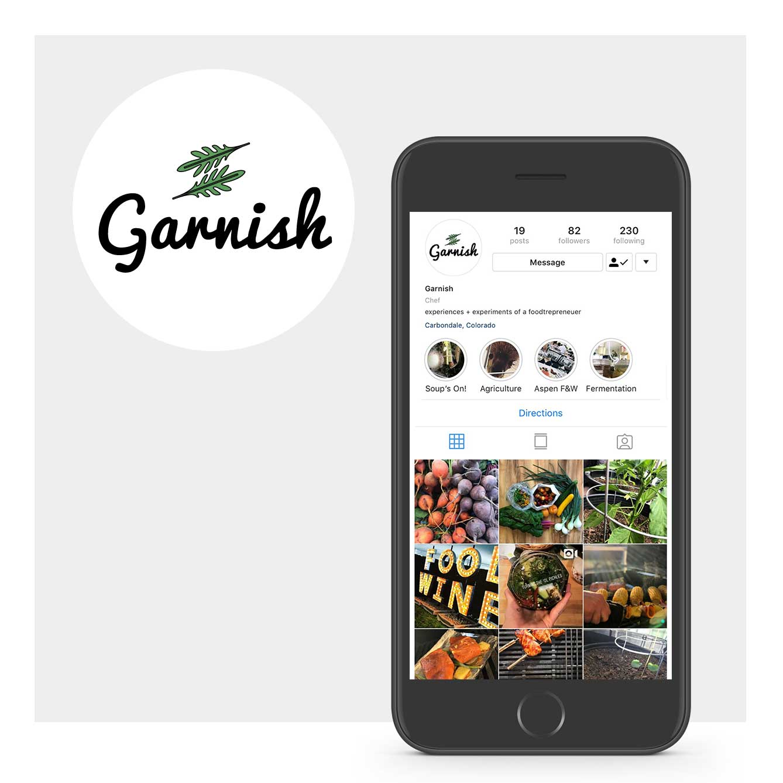 garnish-squarepresentation.jpg