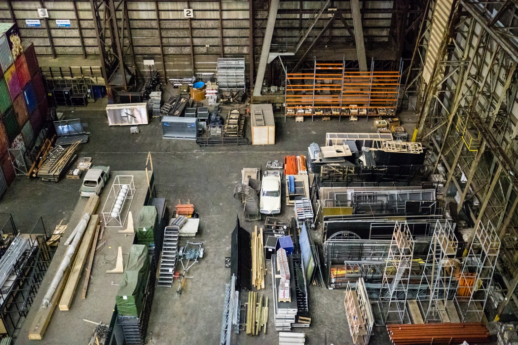 FactoryFree.jpeg