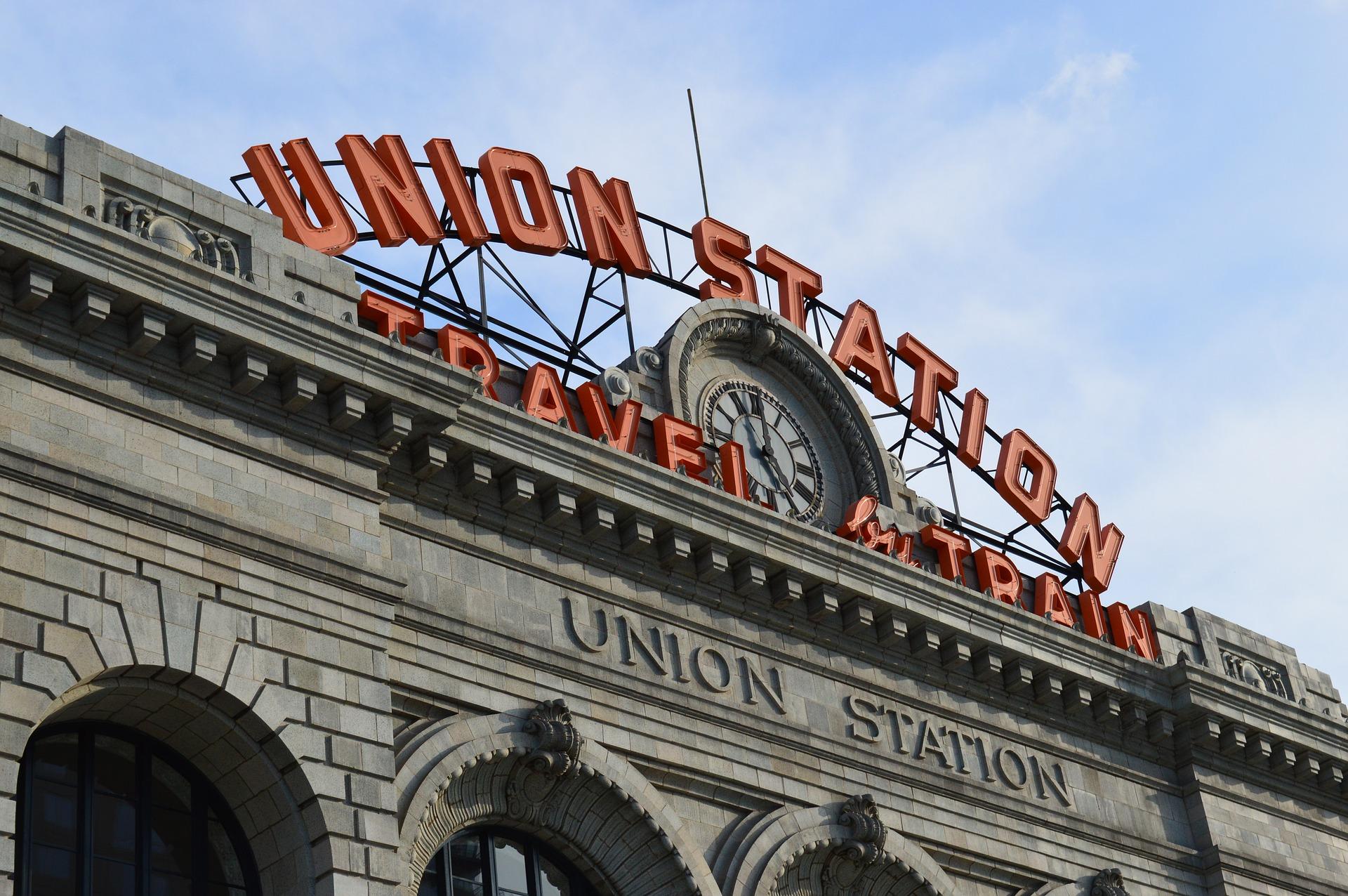 union-station-980887_1920.jpg