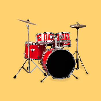 drums-square.jpg