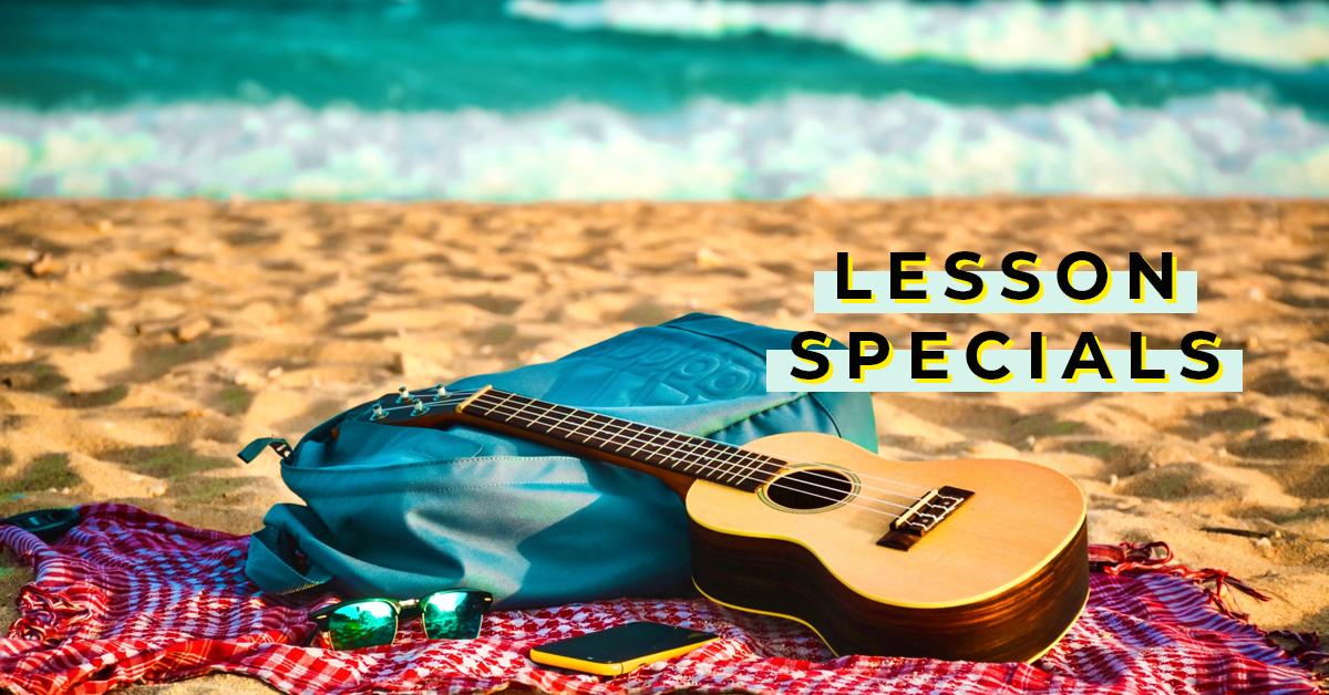 lesson-specials-3.jpg