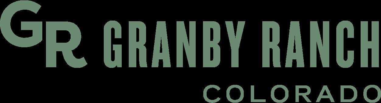 Granby-Ranch-Logo.png