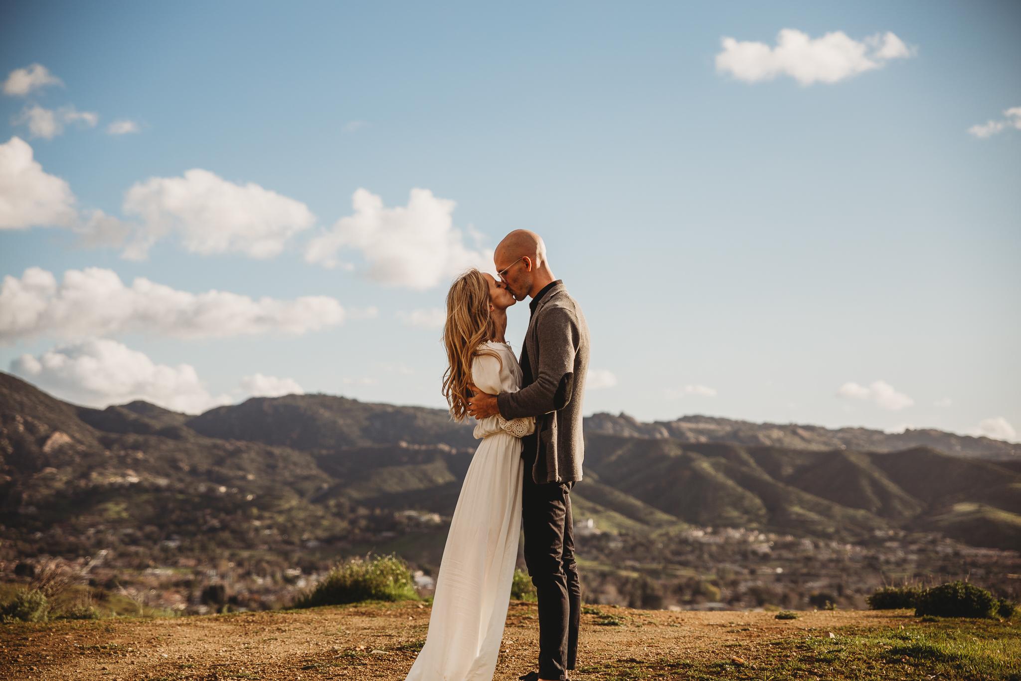 Los Angeles Engagement Photography-5.jpg