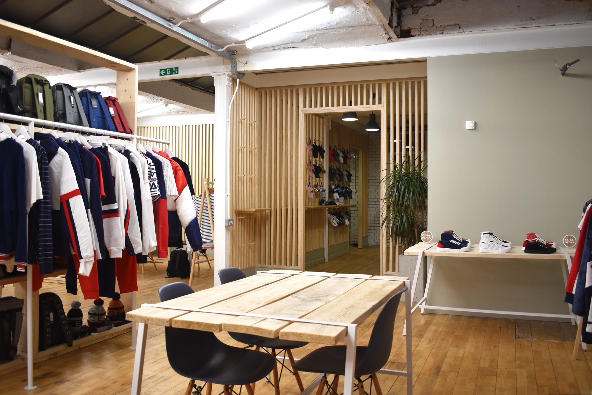 London - Just ConsultanciesHume StudioThe Rag Factory16-18 Heneage StreetLondon, E1 5LJtel. 020 7739 7620juls@justagroup.co.ukinfo@justagroup.co.uk