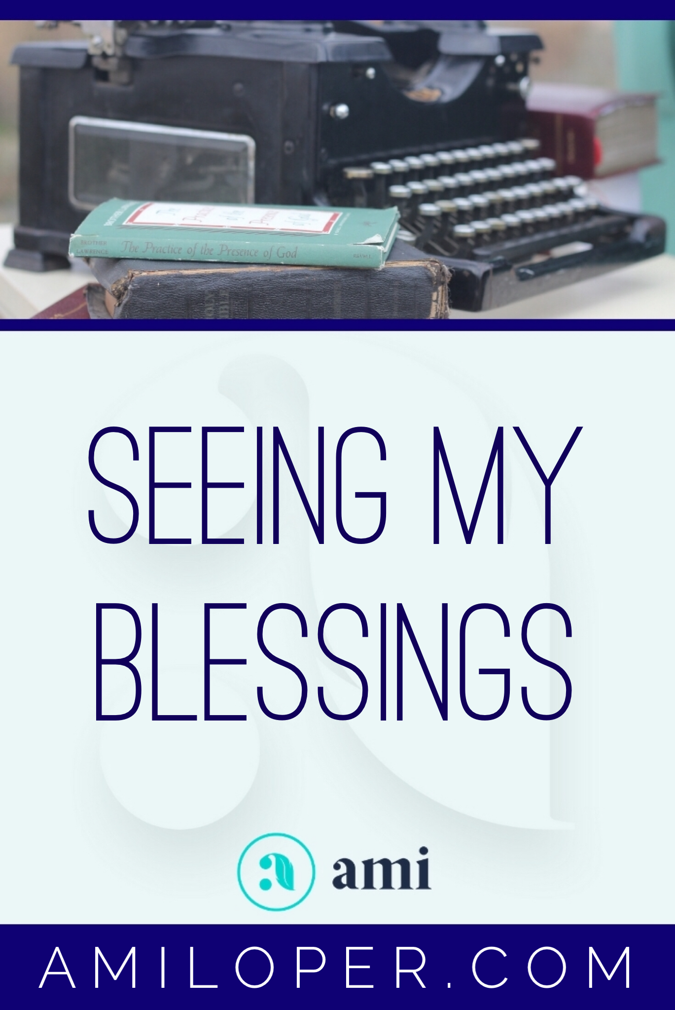 This season of Thanksgiving can be a challenge for some of us who  are going through a difficult time. How do you begin when you can't seem  to find gratitude in your heart?  #Thanksgiving #Gratitude #ChristianBlog