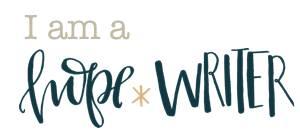 HopeWriterLogo1.jpg