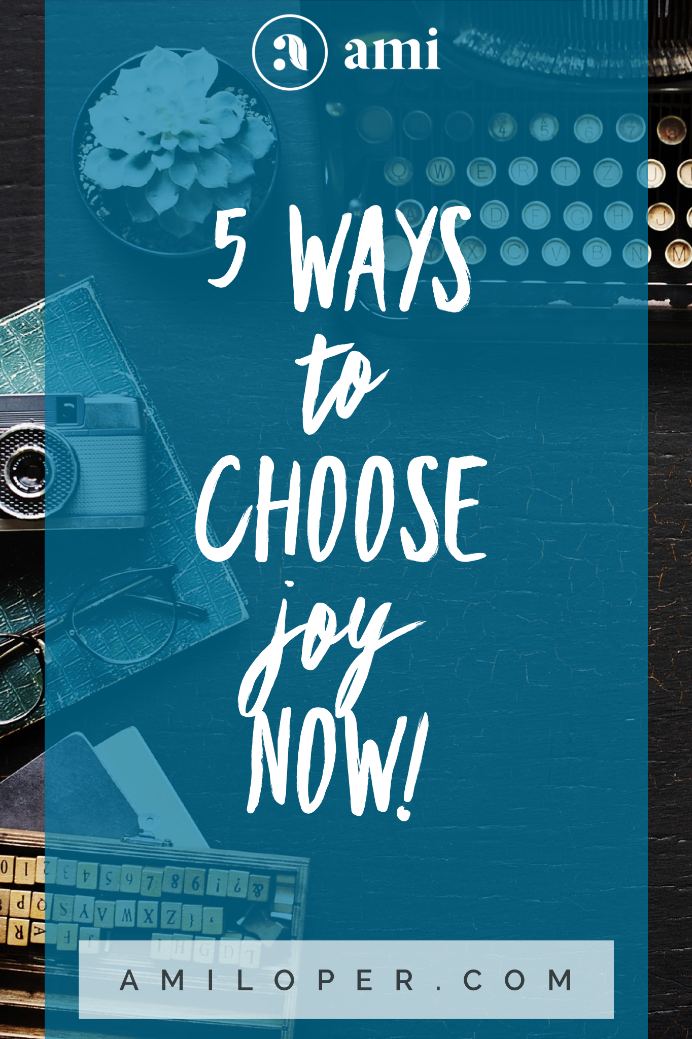 Are you in need of some practical ways to get and KEEP joy in your life? I learned so much about this as I taught one of my own daughters how to choose joy over moodiness. #ChoosingJoy #Mood #Blog #ChristianBlog