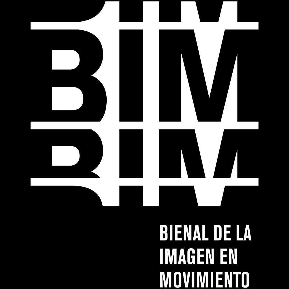 BIM_sq_web.jpg