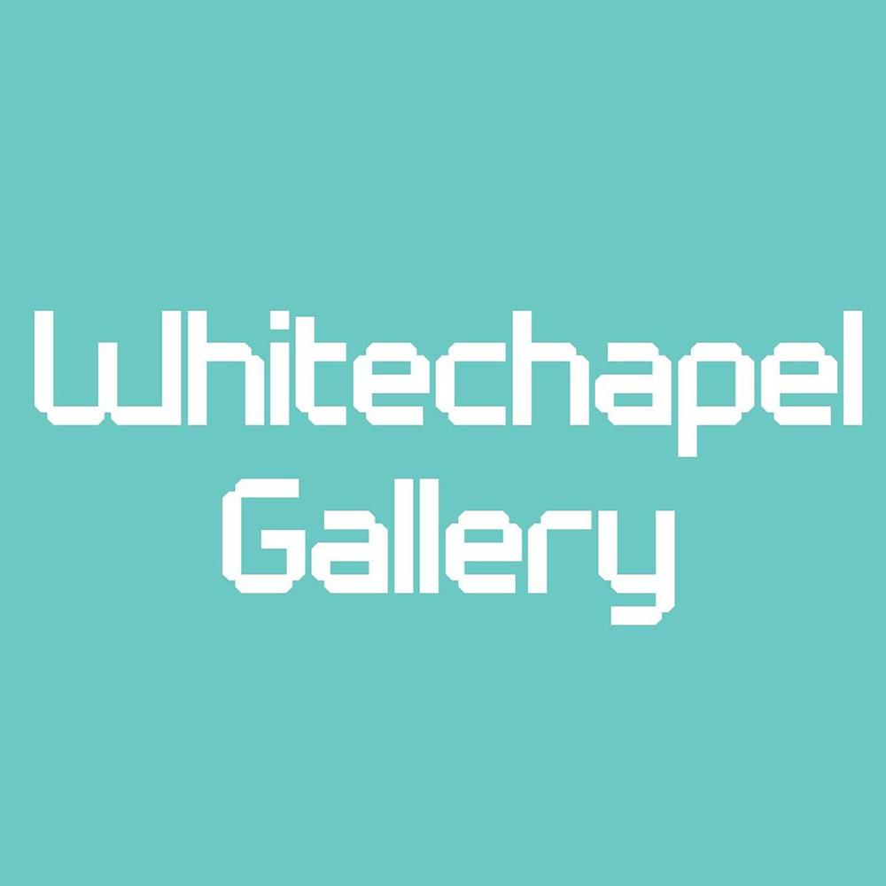 whitechapel-gallery.jpg