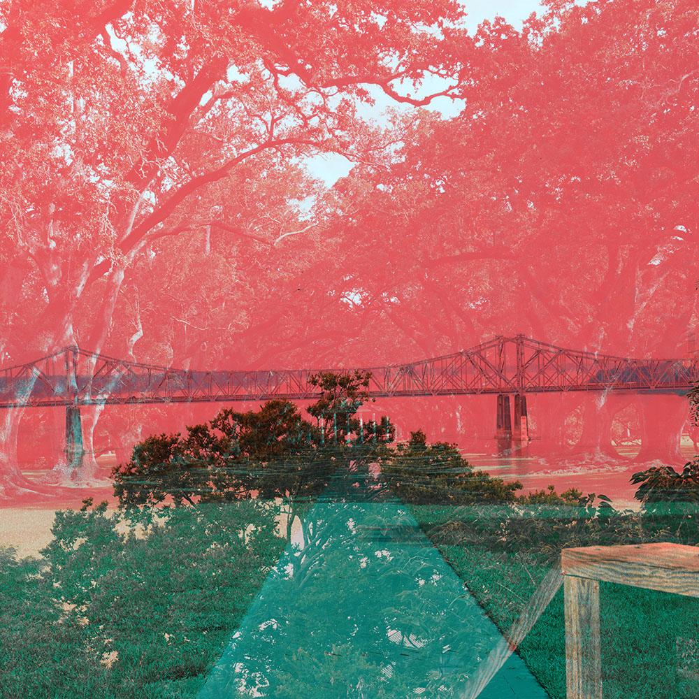 bridge-house.jpg