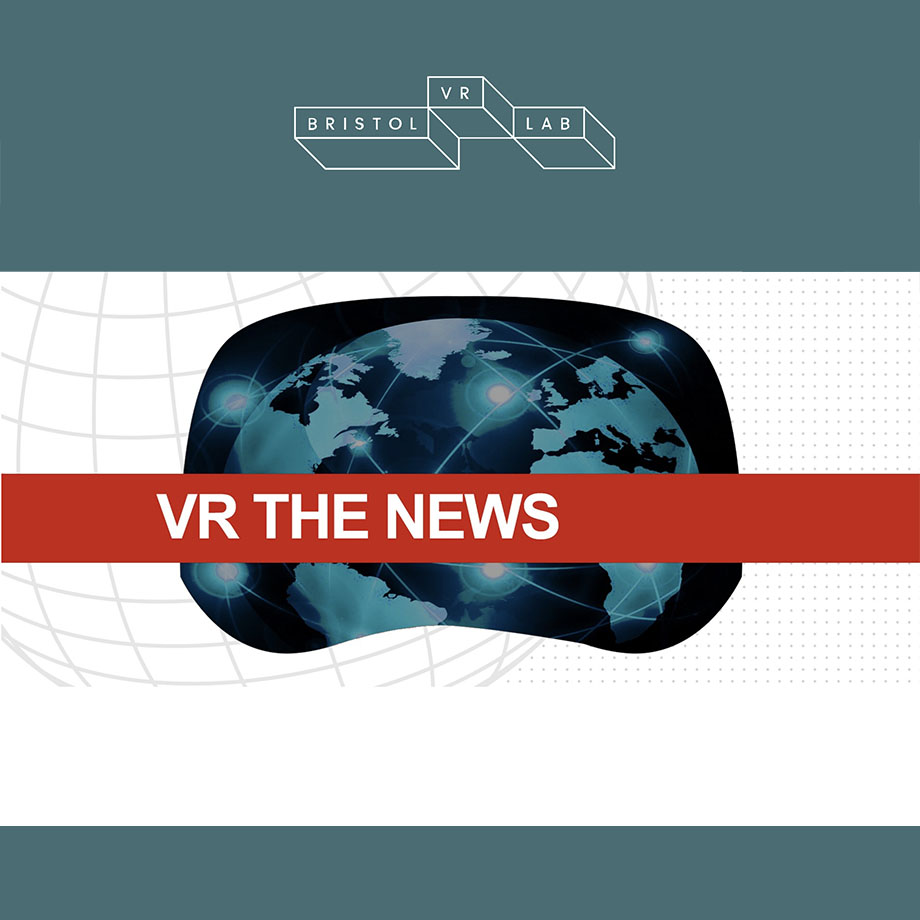 Bristol-VR-Lab_web-c.jpg