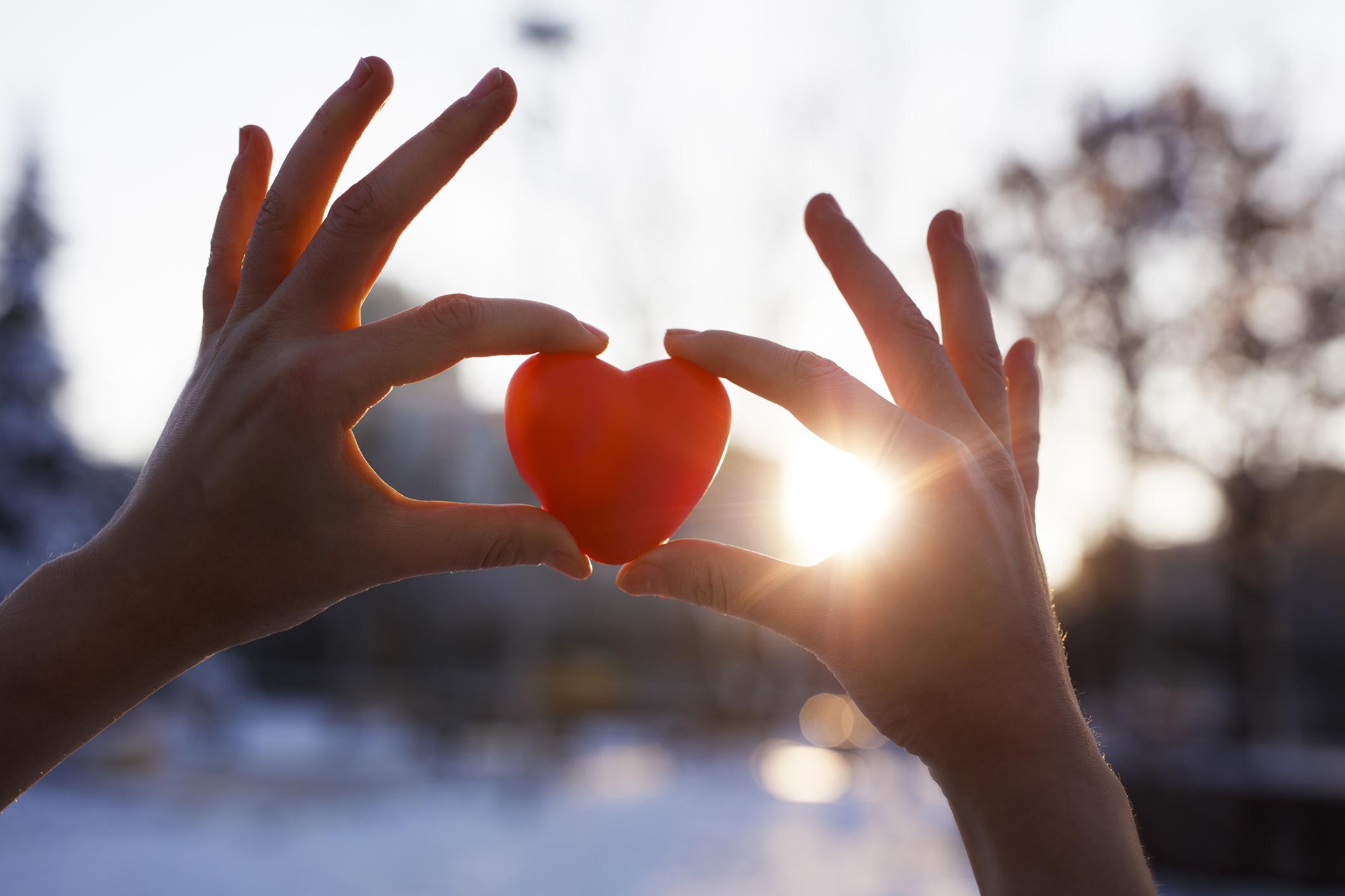 for social impact -