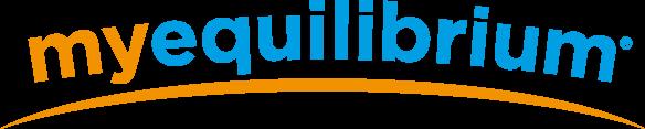 logo_myequilibrium1.png