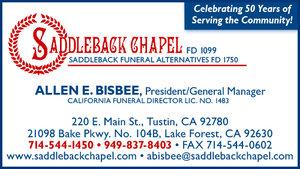 saddleback+chapel.jpg