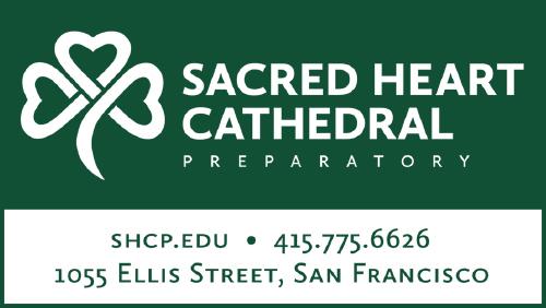 sacred heart cath ad1.jpg