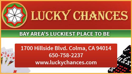 lucky chances1.jpg