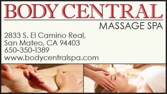 body+central.jpg
