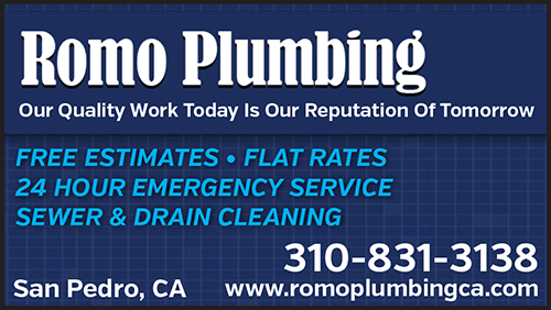 romo plumbing2.jpg