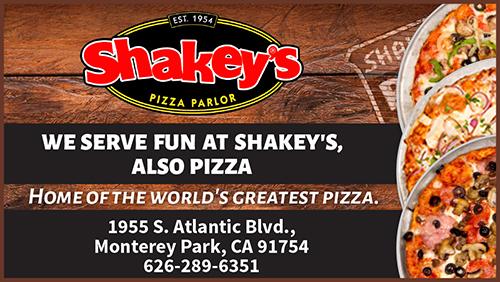 shakeys ad.jpg