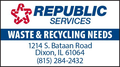 republic services web1.jpg
