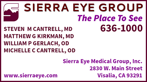 sierra eye1.jpg