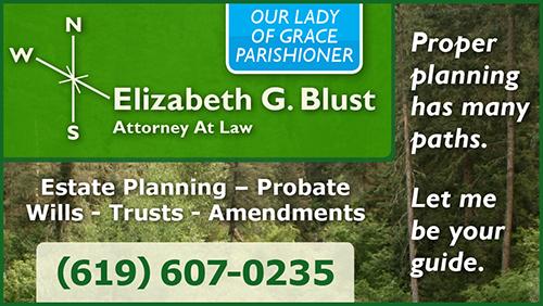 elizabeth blust ad.jpg