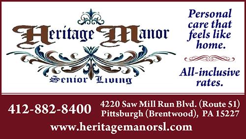 heritage manor ad.jpg