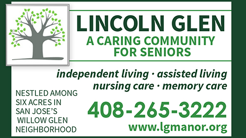 lincoln glen ad1.jpg