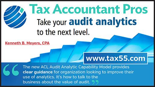 tax ad.jpg