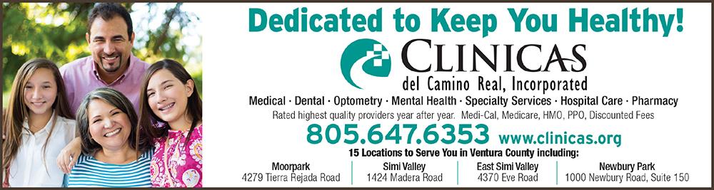 clinicas1.jpg