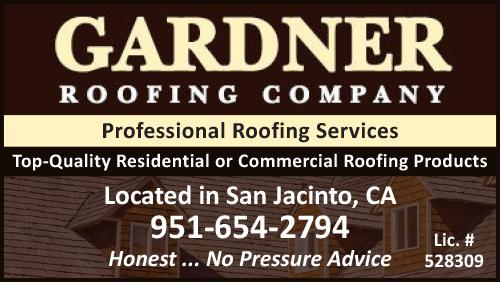 gardner rooofing ad3.jpg