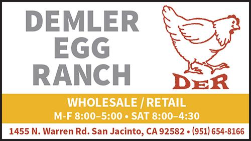 demler egg ad.jpg