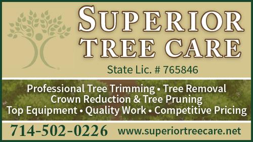 superior tree ad.jpg