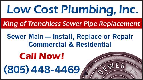 low cost plumbing ad.jpg