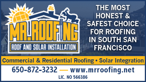 mr roofing ad.jpg