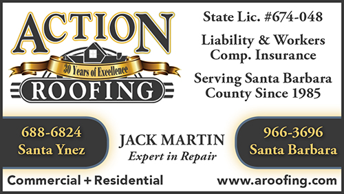 action roofing ad.jpg