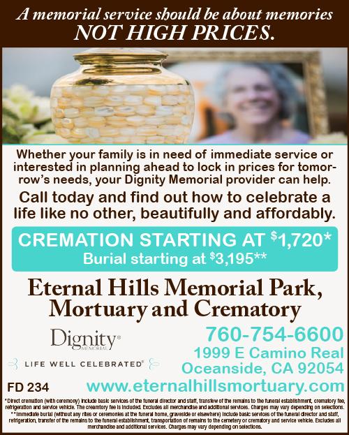 eternal hills ad.jpg