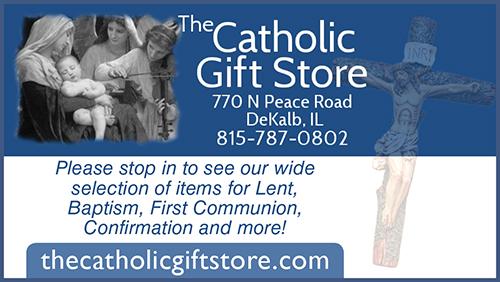 catholic gift ad.jpg