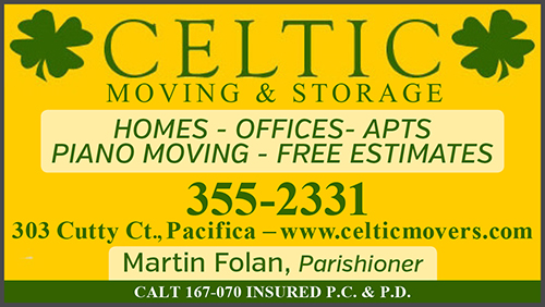 celtic ad web1.jpg